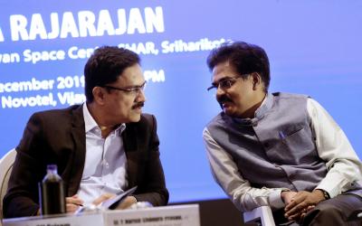 Sixteenth Endowment Lecture of Sri Late Er. Yarlagadda Sreeramulu Held
